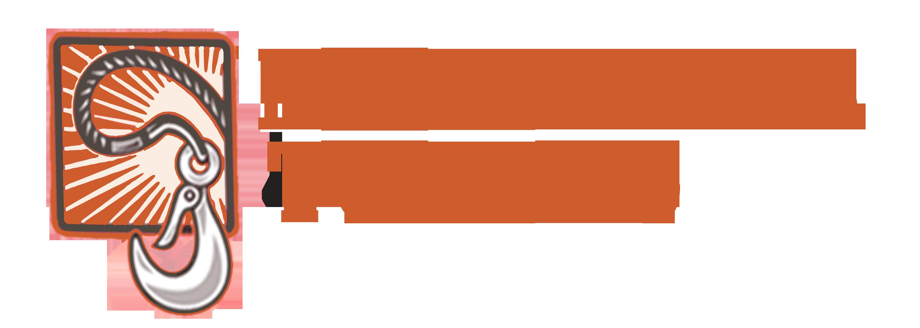 Mcnamara Towing