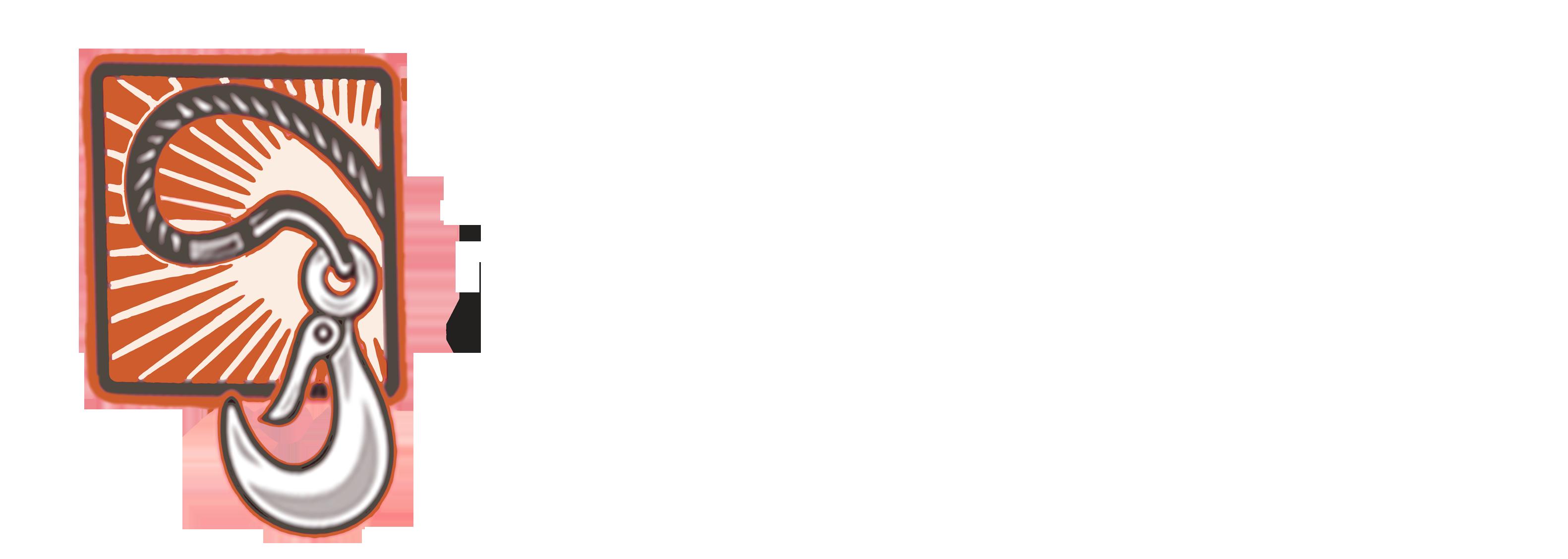 towing Anaheim CA